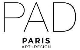 logo PAD Paris Master Black_600 copy.jpg