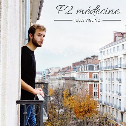 Jules (p2).png