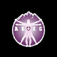 AESG2021-2022violet 2.PNG