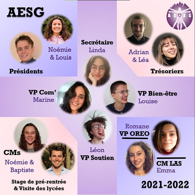 trombi aesg 2021_2022.png