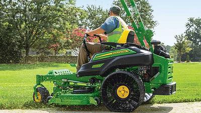 greentag-z930m-r4e011763.jpg