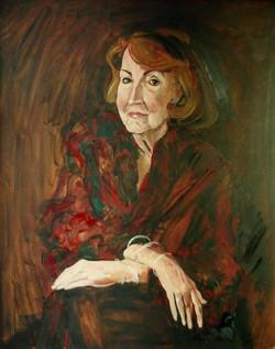 Gloria M. 1994