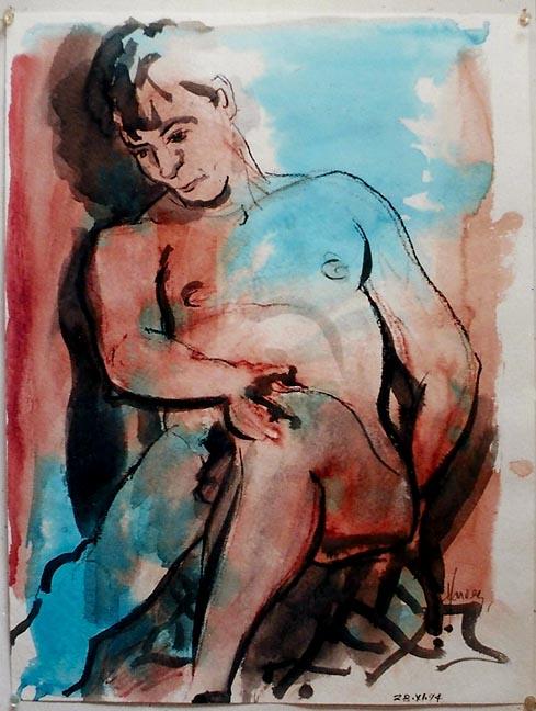 Nude1994