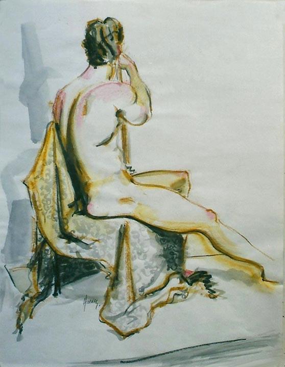 Nude 2002