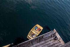 Monterey 25.jpg