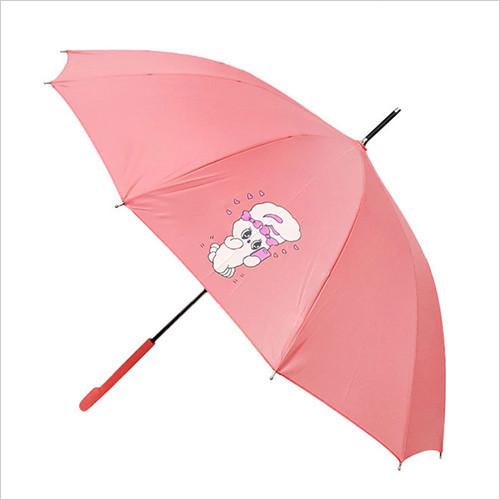 [성창FNG] 에스더버니 하트뿅뿅 12K 장우산