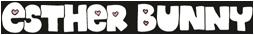 logo_thin.png
