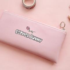 에스더버니 슬림케이스 (baby pink)