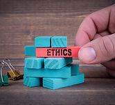 Ethics small.jpg