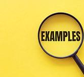 Examples.jpg