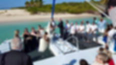 MBPR Catamaran.jpg