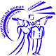 MBPR Logo blue.jpg