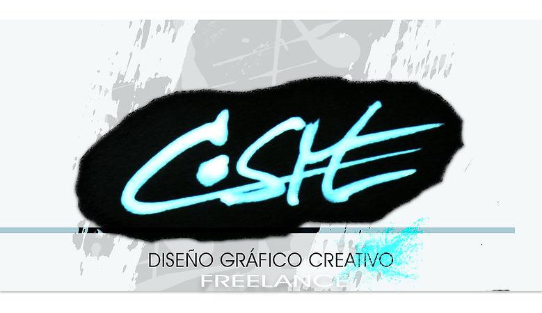 Diseño Gráfico, Carlos Cosme