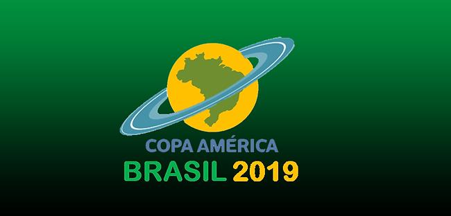 copa-america-brasil-2019.png