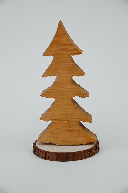 'Medium Pine Tree'