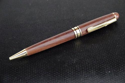 'Ballpoint Pen'
