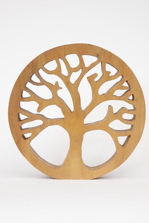 'Tree ofLife'