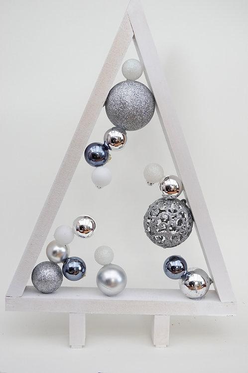 'Table Top Christmas Decoration'