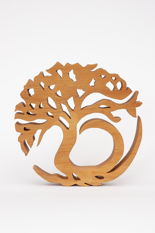 'Tree of Life'