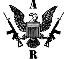 Sleeve_AR_black.png
