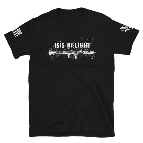 Isis Delight