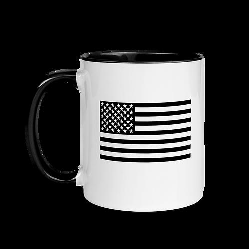AR Mug