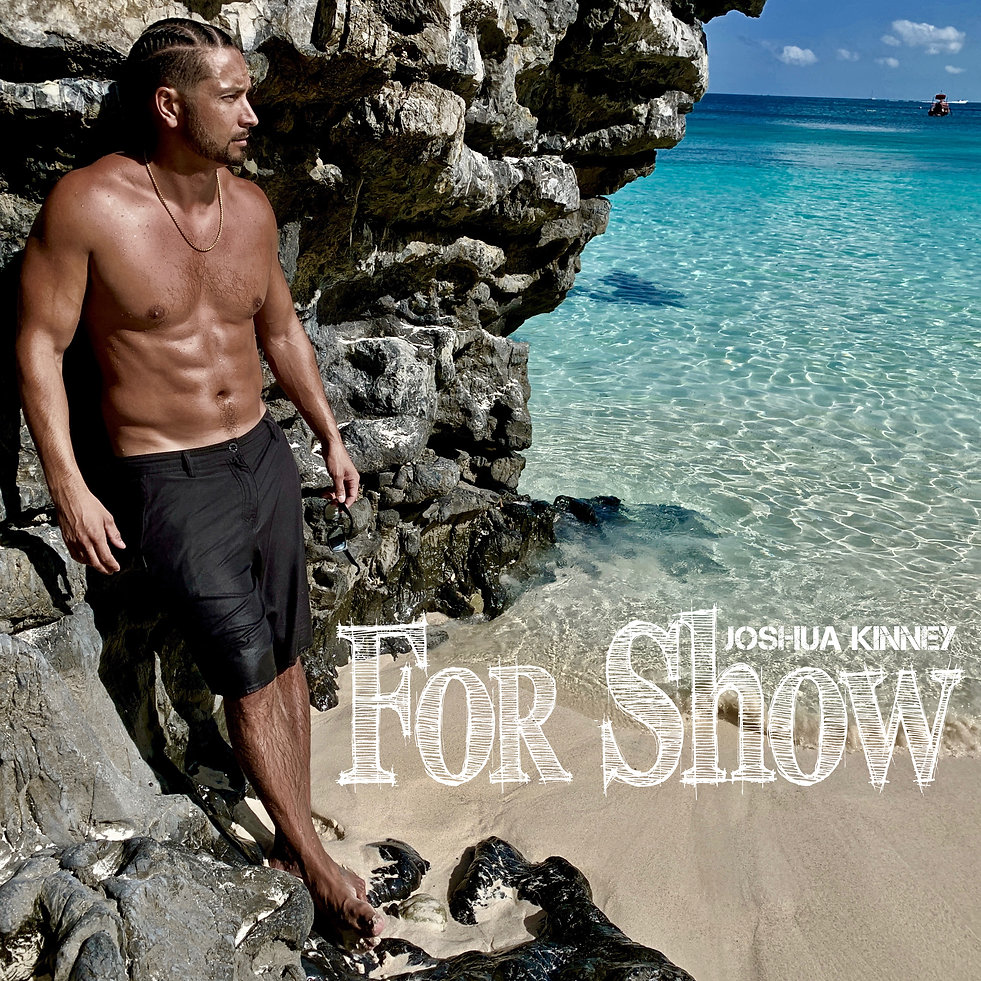 For Show (Album Cover).jpg