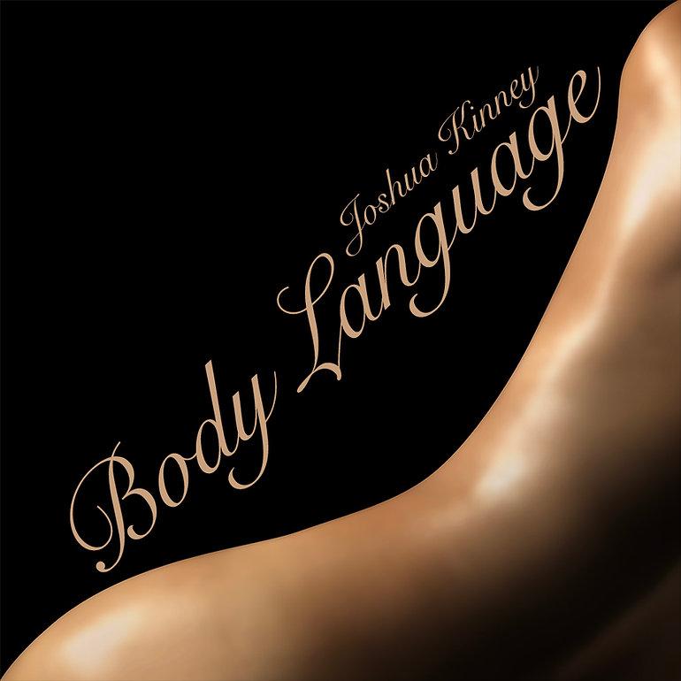 Body Language 5 1000 at 300dpi (1).jpg