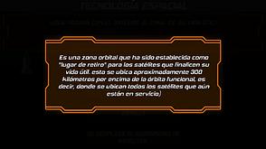 Screenshot - 2_11_2017 , 20_38_46.png