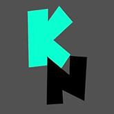 kidnapity_logo_GP.png