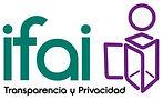 IFAI-2013-la-vulnerabilidad-de-los-datos