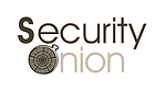 security onion.png