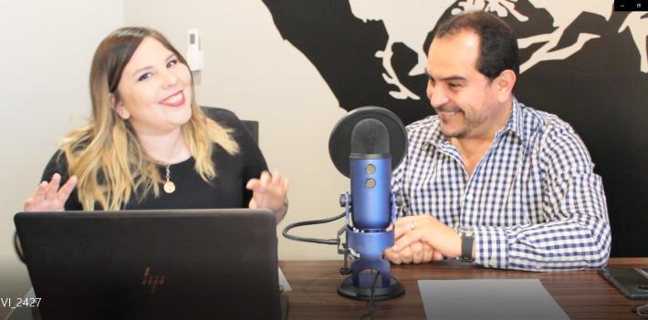 Podcast: Protocolo 22 con CANIETI
