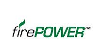 firepower-logo.png