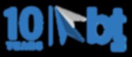 BT Logo Anniversary 2020.png