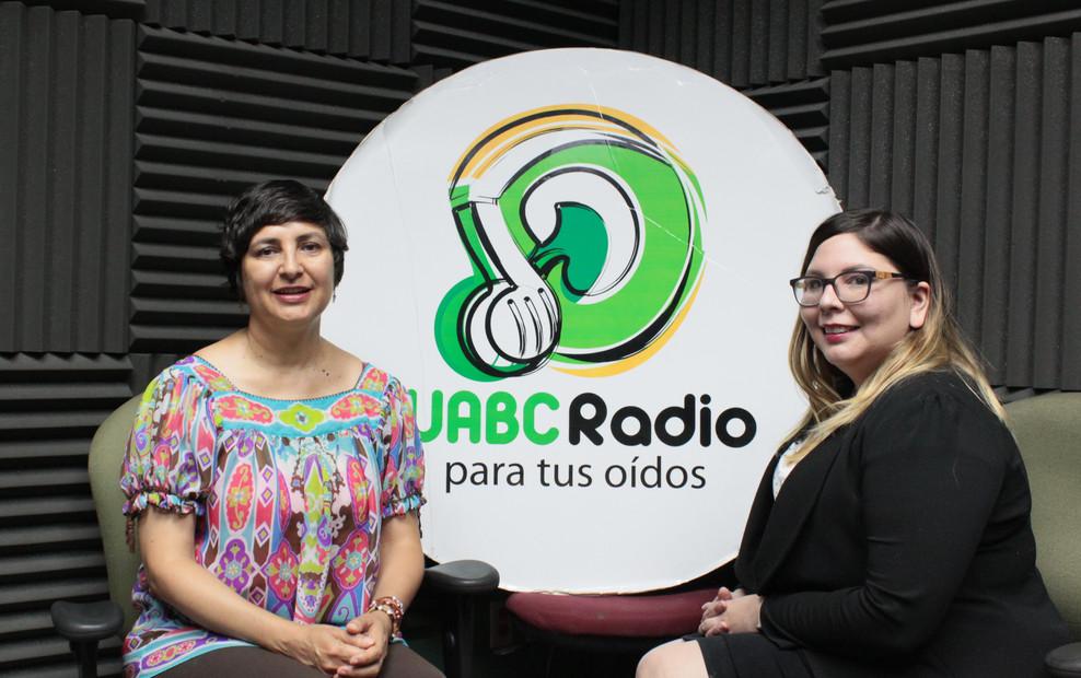"""El Diván de la Psicología: Carolina Ruíz con el tema """"Psicología y ciberdelitos"""""""