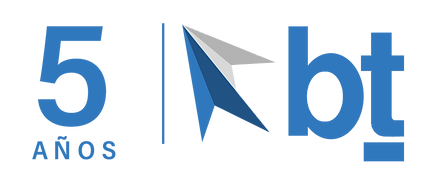 BT Logo Anniversario MX 2020.png
