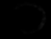 logo_2020_PNG.png
