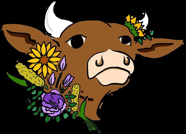 logo_2020_FULLcolor_PNG.png