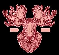 ghost moose.png