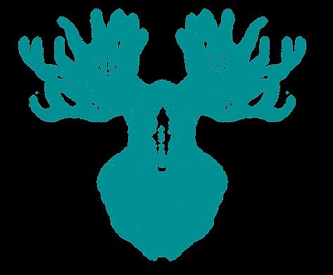blue_Moose.png