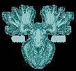 glacier moose.png