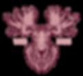 raspberry moose.png