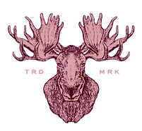 raspberry moose.png