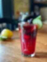 kincaid lemonade.jpg