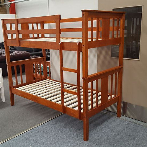 Molly Single Up/Down Bunk Bed