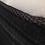 Thumbnail: Fantasy Plush Mattress