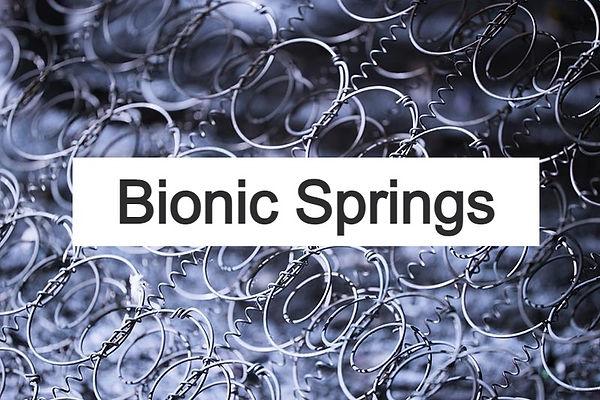 biconic-springs_edited.jpg