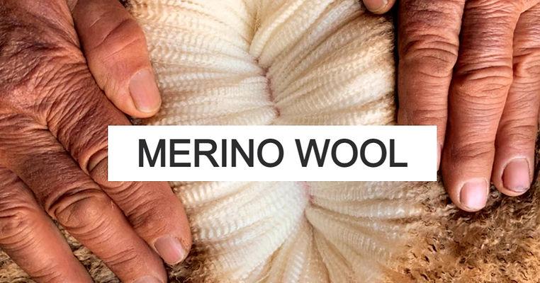 Merino%20Wool%20(6)_edited.jpg