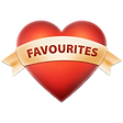 favourites-icon.png